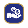Donor icon