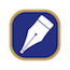 tribute icon 5