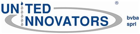 United innovators logo