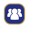 advisory council icon