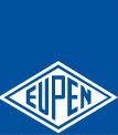 Kabelwerk eupen logo