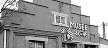 40-45_memories_museum