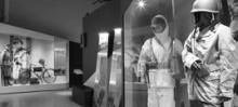 bastogne_war_museum