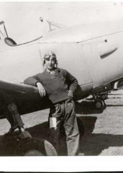 Malriat plane