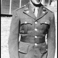 Gilbert Malrait cadet