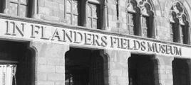 inflanders_field_museum